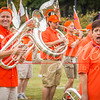 clemson-tiger-band-ncstate-2016-89