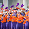 clemson-tiger-band-ncstate-2016-152