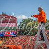 clemson-tiger-band-ncstate-2016-372