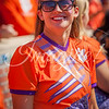 clemson-tiger-band-ncstate-2016-404
