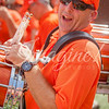 clemson-tiger-band-ncstate-2016-455