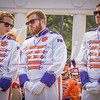 clemson-tiger-band-ncstate-2016-149