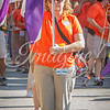 clemson-tiger-band-ncstate-2016-224