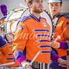clemson-tiger-band-ncstate-2016-179