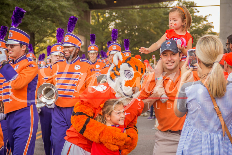 clemson-tiger-band-ncstate-2016-302