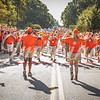 clemson-tiger-band-ncstate-2016-244