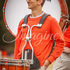 clemson-tiger-band-ncstate-2016-64
