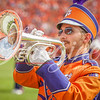 clemson-tiger-band-ncstate-2016-423
