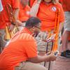 clemson-tiger-band-ncstate-2016-48