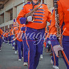 clemson-tiger-band-ncstate-2016-295