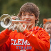clemson-tiger-band-ncstate-2016-10