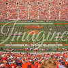 clemson-tiger-band-ncstate-2016-437
