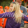 clemson-tiger-band-ncstate-2016-93