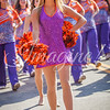 clemson-tiger-band-ncstate-2016-236