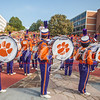 clemson-tiger-band-ncstate-2016-151