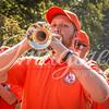 clemson-tiger-band-ncstate-2016-248