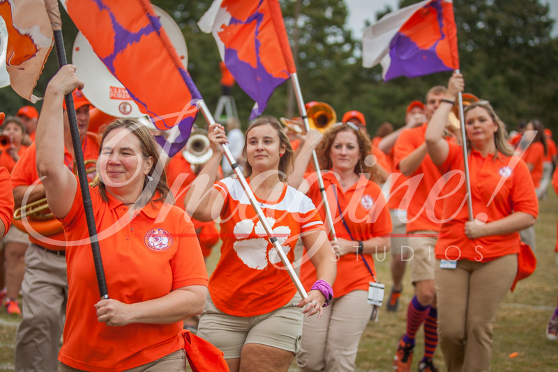clemson-tiger-band-ncstate-2016-107