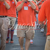 clemson-tiger-band-ncstate-2016-233