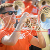clemson-tiger-band-pitt-2016-8