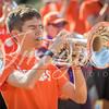 clemson-tiger-band-pitt-2016-7