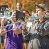 clemson-tiger-band-pitt-2016-11