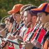clemson-tiger-band-pitt-2016-20