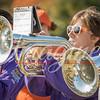 clemson-tiger-band-pitt-2016-18