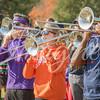 clemson-tiger-band-pitt-2016-10