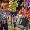 clemson-tiger-band-pitt-2016-1