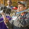 clemson-tiger-band-pitt-2016-12