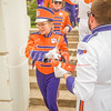 clemson-tiger-band-scstate-2016-79