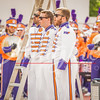 clemson-tiger-band-scstate-2016-183