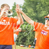 clemson-tiger-band-scstate-2016-15
