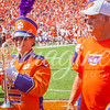 clemson-tiger-band-scstate-2016-351