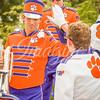 clemson-tiger-band-scstate-2016-58