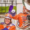 clemson-tiger-band-scstate-2016-83