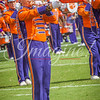 clemson-tiger-band-scstate-2016-284