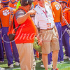 clemson-tiger-band-scstate-2016-352