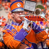 clemson-tiger-band-scstate-2016-408