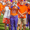 clemson-tiger-band-scstate-2016-313