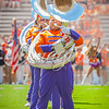 clemson-tiger-band-scstate-2016-276