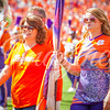 clemson-tiger-band-scstate-2016-345