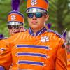 clemson-tiger-band-scstate-2016-241