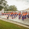 clemson-tiger-band-scstate-2016-156