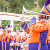 clemson-tiger-band-scstate-2016-97