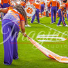 clemson-tiger-band-scstate-2016-289