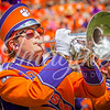 clemson-tiger-band-scstate-2016-370
