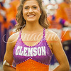 clemson-tiger-band-scstate-2016-142