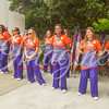 clemson-tiger-band-scstate-2016-153