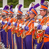 clemson-tiger-band-scstate-2016-85